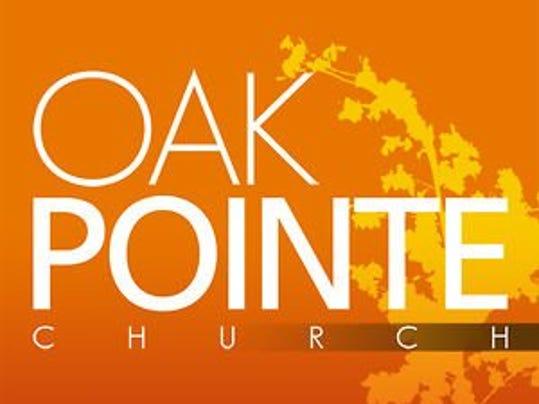 oak pointe.jpg
