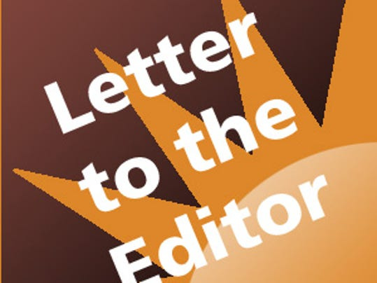 logo - letter to the editor.jpg