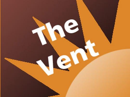 Logo - The Vent.jpg