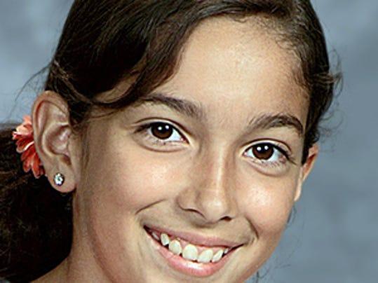 Jimena Rivera.jpg
