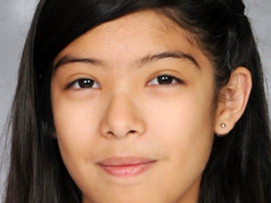 Angelica Garcia-Ramirez.JPG
