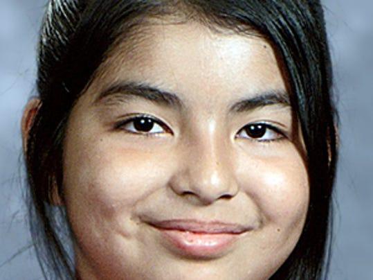 Vanessa Quezada.JPG