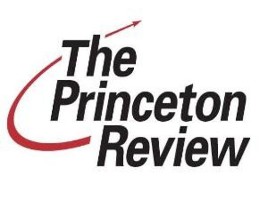 The experts at The Princeton Review have been helping students, parents, and educators achieve the best results at every stage of the education process since