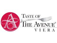 Taste Of The Avenue