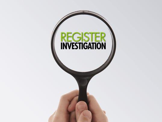 A Register investigation