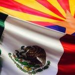México y Arizona:Beneficios tangibles de la relación