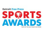 Detroit Free Press Sports Awards: Meet the wrestling finalists