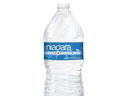 636174077040871459-Niagara-Bottling-1.jpg