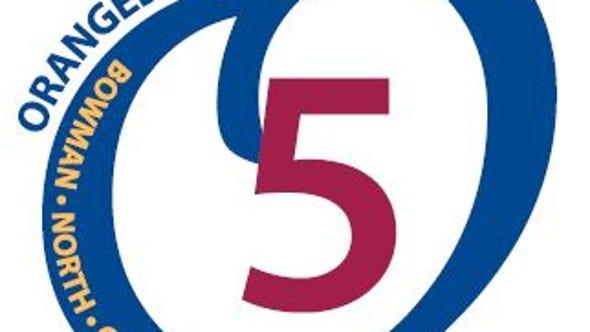 OCSD5