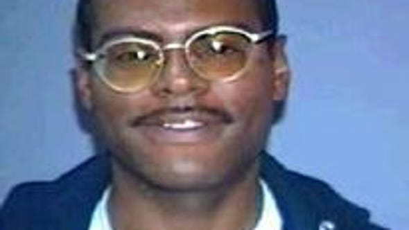 Fraisure Smith, 51, is scheduled to be released as