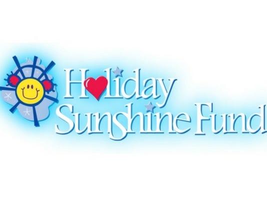 636171587024841122-Holiday-Sunshine-Image.jpg