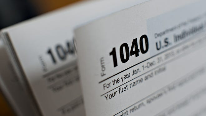 Impact Alabama, a nonprofit based in Birmingham, is once again offering free tax preparation to lower income residents across the state.