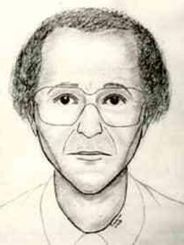 Cold case: Murders, disappearances in Dutchess remain unsolved