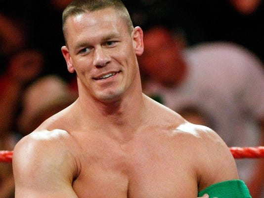 Daniel Bryan, John Cena Reportedly Refusing to Perform as WWE Moves Forward with Saudi Arabia Event