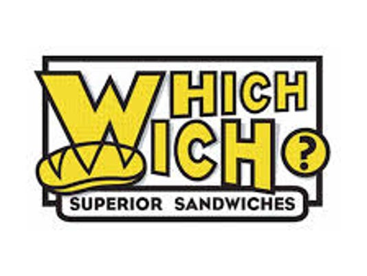 636522206403203299-Which-Wich-logo.jpg