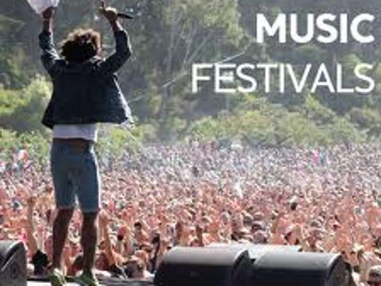 Music festival.jpeg