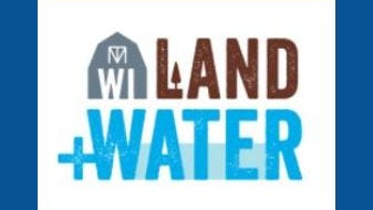 Wisconsin Land and Water