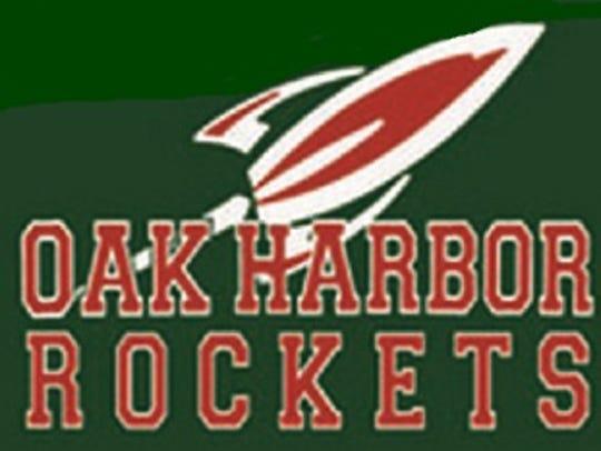 Oak Harbor Rockets