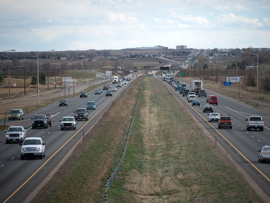 635854581938822252-FTCBrd-11-11-2015-Coloradoan-1-A002--2015-11-10-IMG-Interstate-25-1-1-KUCH68B6-L708192049-IMG-Interstate-25-1-1-KUCH68B6.jpg