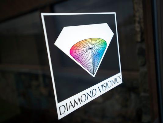 20160408_BGM_diamond