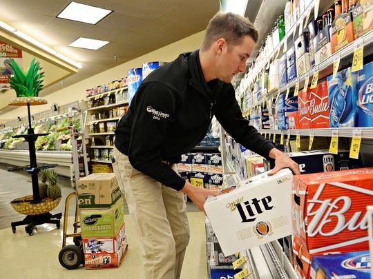 Más de una cuarta parte de mexicoamericanos son bebedores