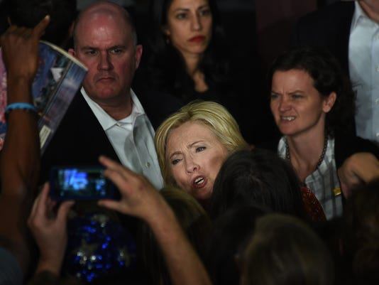 636100796264060194-Hillary-Clinton.jpg