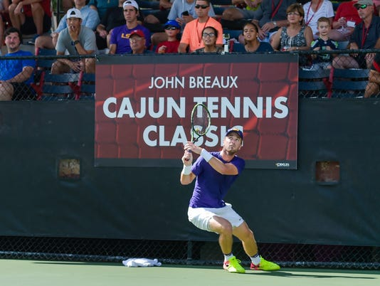 636104249891465695-tda.Cajuns.Tennis.classic.final.doubles.09.25-2585.jpg