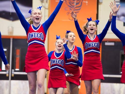 20170211_BGM_STAC_Cheerleading