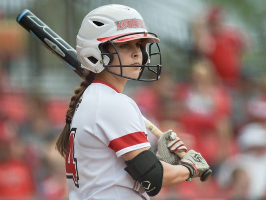 636224403310931648-Cajuns.vs.DePaul.Softball.02.11-saturday-5539.jpg