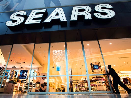 AP SEARS CANADA F I FILE CAN