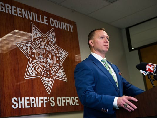 636319236078622200-Greenville-County-Sheriff-Will-Lewis.jpg
