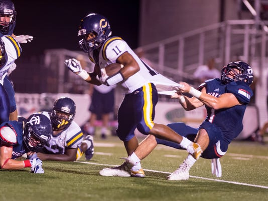 636453506011300787-Teurlings.Carencro.football.11.3-8065.jpg