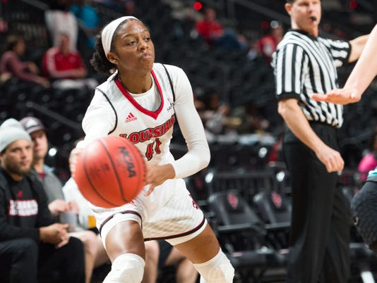 636508647516998263-Cajuns.Coastal.women.basketball.01.06-7184.jpg