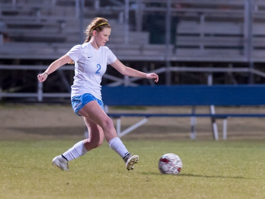 636519089820007433-Ascension.vs.LCA.soccer.01.18.18-3152.jpg