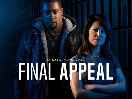 Final Appeal - Season 1