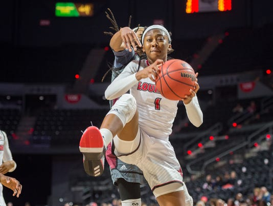 636526764792380949-Cajuns.Troy.women.basketball.01.27-5801.jpg