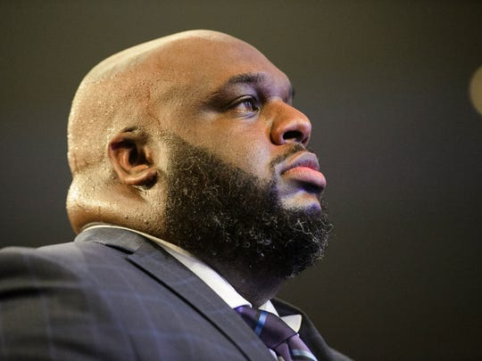 Relentless Church bought John Gray a $1 8M house  Here's why
