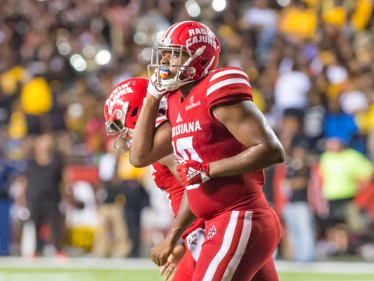 636715259862024864-v4-Cajuns.Grambling.football.09.01.18-7830.jpg