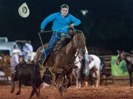636733991481849356-Luke.Dubois.rodeo.09.21.18-7131.jpg