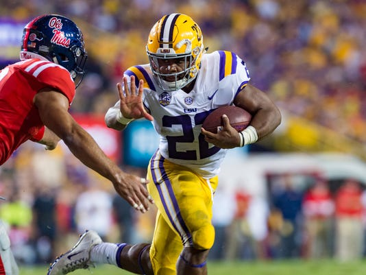636738700375539683-LSU.OleMiss.football.09.30.18-2867.jpg