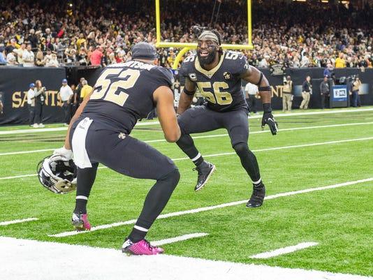 636811964163402492-v2Saints.Steelers.NFL.football.12.23.18-6962.jpg