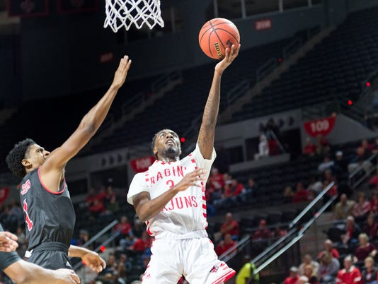 636821522213050607-Cajuns.Ark.State.basketball.men.01.03.19-2807.jpg