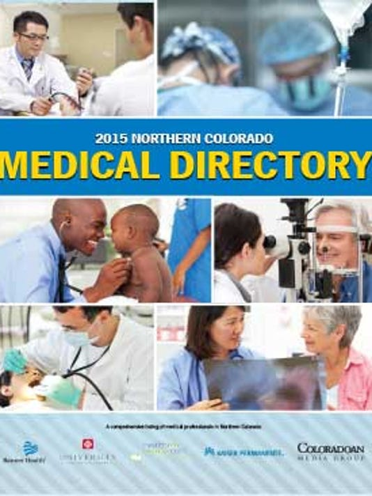635630757681733032-2015-Med-Directory-cover-small