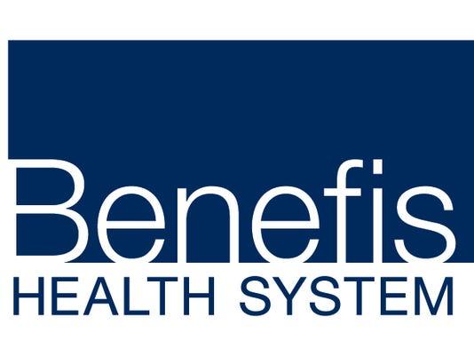 Benefis Health System logo