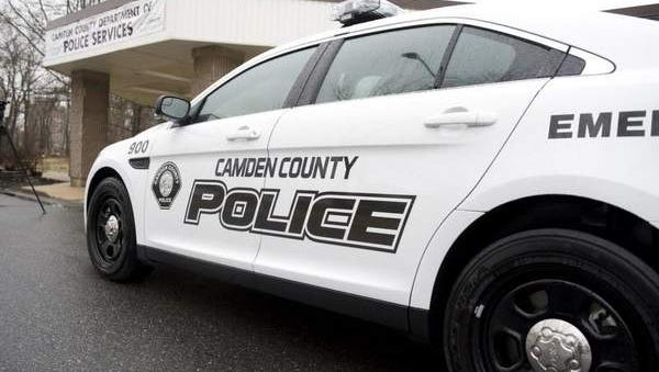 File: Camden County Police