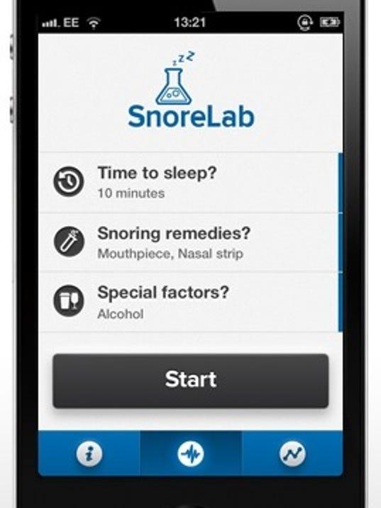 SnoreLab.jpg