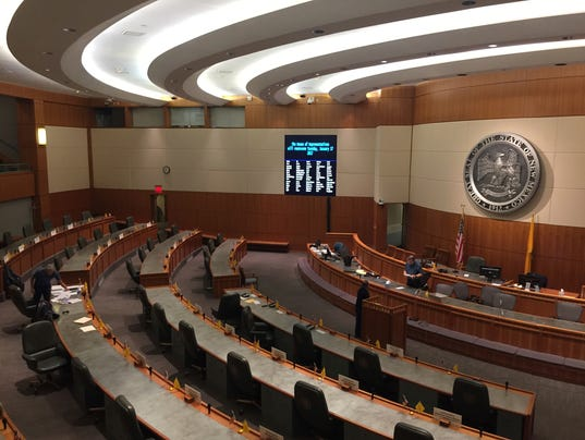 New Mexico Legislature 2.jpg
