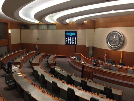FMN Legislature 0130