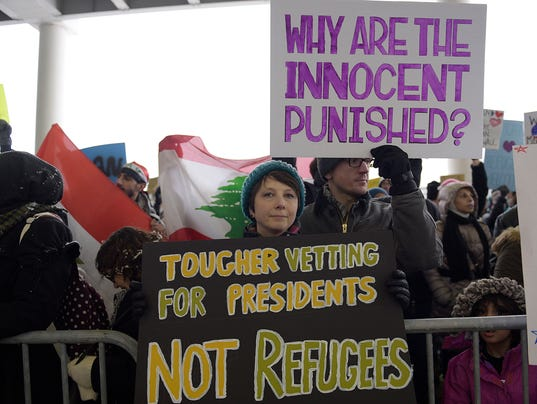 FRM 1 airport protest.jpg