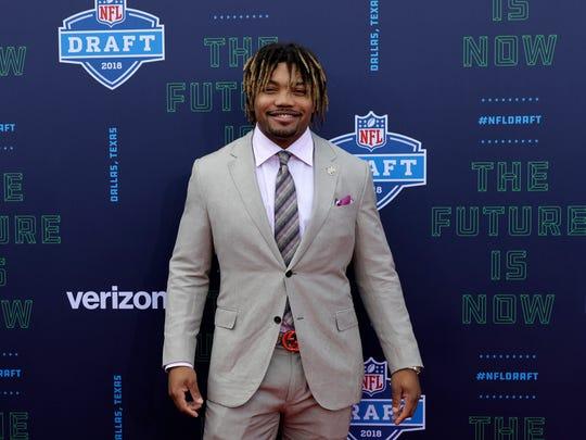NFL_Draft_Football_83932.jpg